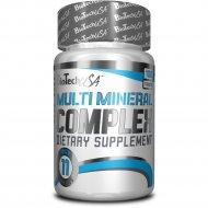 Витамины «Multimineral Complex» 100 таблеток.