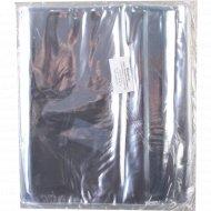 Обложка набор для тетрадей 10 шт.