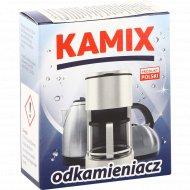 Средство для удаления накипи «Kamix» для чайников, 150 г.