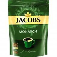 Кофе растворимый «Jacobs» Monarch 190 г