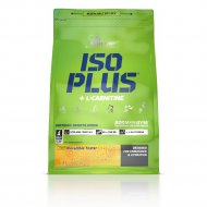 Изотоник «Olimp Sport Nutrition» Iso Plus Powder, тропик, 1505 г.