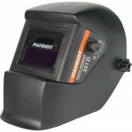 Маска сварщика «PATRIOT» 351D.