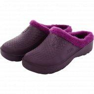 Обувь повседневная женская «ASD» размер 39-40.