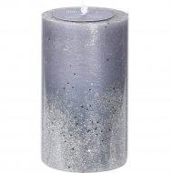 Свеча «Belbohemia» 652585, 9x15 см