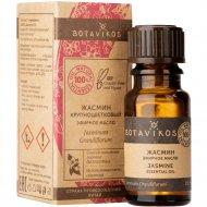 Эфирное масло «Botavikos» жасмин крупноцветковый, 10 мл.