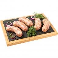 Купаты «Мясной дар» охлажденные, 1 кг., фасовка 1-1.25 кг