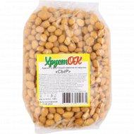 Арахис в хрустящей корочке «ХрустОК» сыр, 1 кг., фасовка 0.2-0.3 кг