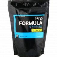 Протеин «XXI про формула» шоколад, 800 г.