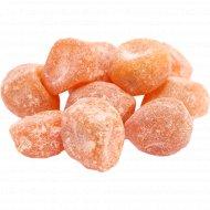 Цукаты кумквата в сахарной пудре, 1 кг., фасовка 0.4-0.5 кг