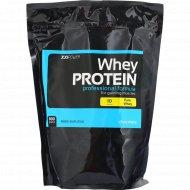 Сывороточный протеин «XXI Power» шоколад, 800 г.