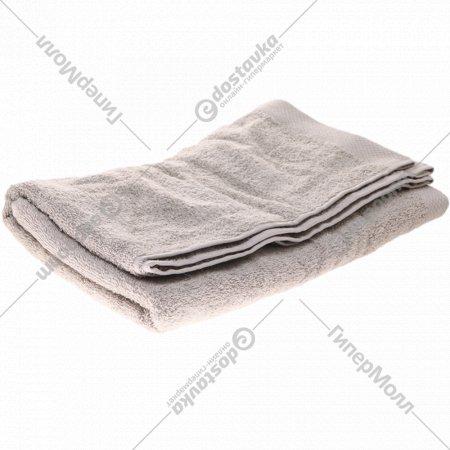 Полотенце махровое «Sof'en».