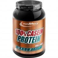 Протеин «100% Casein Protein» шоколад, 750 г.