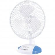 Вентилятор настольный