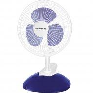 Вентилятор «Polaris» PCF 1015B.