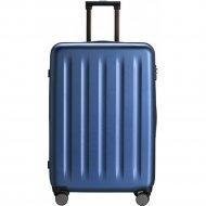 Чемодан «Xiaomi» Ninetygo PC Luggage 20