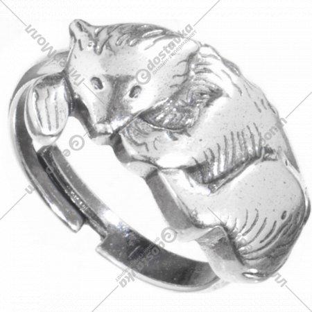 Кольцо «Jenavi» Зимовка, K6893090