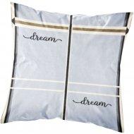Наволочка «Samsara» Dream, 70x70, 7070Н-7