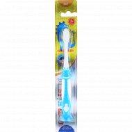 Зубная щетка «Dentax» Kids 3+.