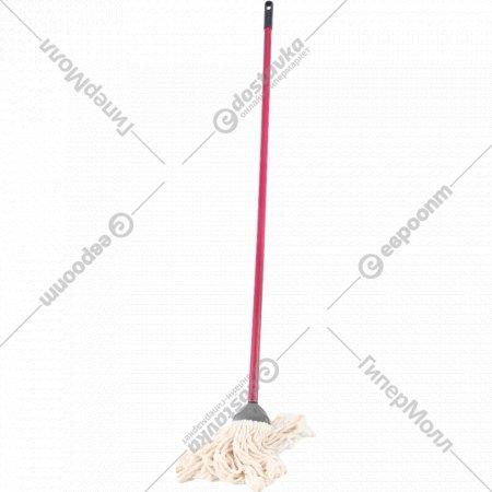 Комплект для влажной уборки «МОП» SV3076.
