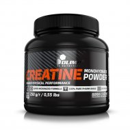 Креатин «Olimp Sport Nutrition» Creatine Monohydrate, 250 г.