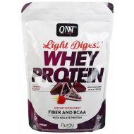 Протеин «Whey Light Digest» кубердон, 500 г.