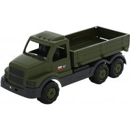 Игрушка автомобиль военный «Сталкер».