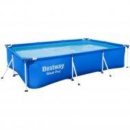Каркасный бассейн «Bestway» 56411