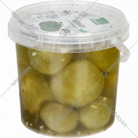 Томат «АгроЛига» соленый, 500 г.