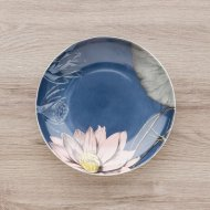Глубокая тарелка «Home&You» 57456-NIE9-TALG