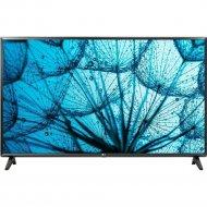 Телевизор «LG» 32LM558BPLC
