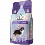 Корм сухой «HiQ All Breed Adult» для собак всех пород, 2.8 кг.