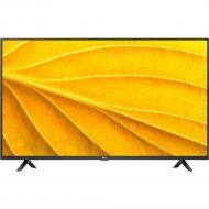 Телевизор «LG» 43LP50006LA