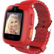 Детские умные часы «Elari» KidPhone KP-3G.