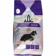 Корм для собак «Hiq» all Breed Adult, 11 кг.