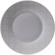 Тарелка «Luminarc» десертная, Calicot, L8325, 163809