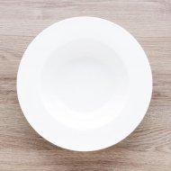 Глубокая тарелка «Home&You» 51462-BIA-TALG