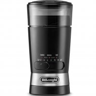 Кофемолка «DeLonghi» KG 210.