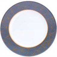 Тарелка «Luminarc» десертная, Prusse, N4170, 165575