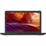 Ноутбук «Asus» X543MA-GQ495.