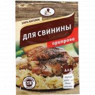 Приправа «Эстетика Вкуса» Для свинины, 15 г.