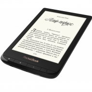 Электронная книга «PocketBook» 627 Black.