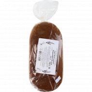 Хлеб бездрожжевой «Монастырский» обычный, 900 г.