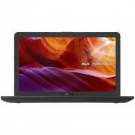 Ноутбук «Asus» X543UB-DM1256.
