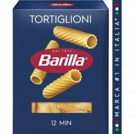 Макаронные изделия «Barilla» тортильони, 4500 г.