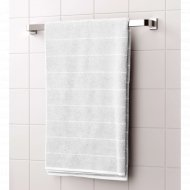 Полотенце «Samsara» Home, белый, 50x90 см, 5090рм-0