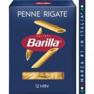 Макаронные изделия «Barilla» пенне ригате, 450 г.