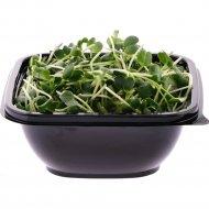 Микрозелень «Редис» 50 г