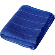 Полотенце «Samsara» Home, темно-синий, 50x90 см, 5090рм-96