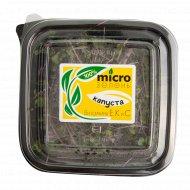 Микрозелень «Капуста» 25 г