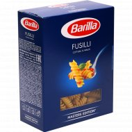Макаронные изделия «Barilla» фузилли, 450 г.